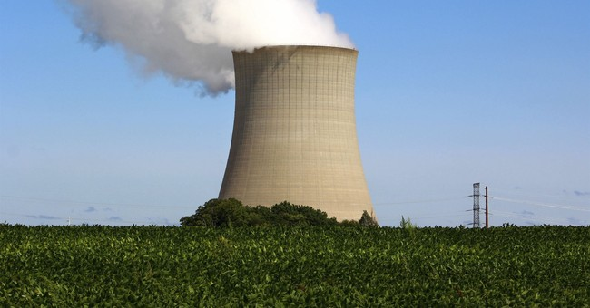 The Global Nuclear Push: Pathway to a Bright and Secure Energy Future
