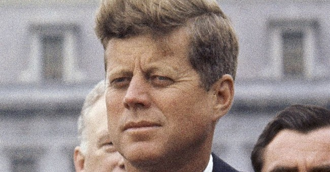 Kennedy Lied, People Died-and the Media Covered it Up