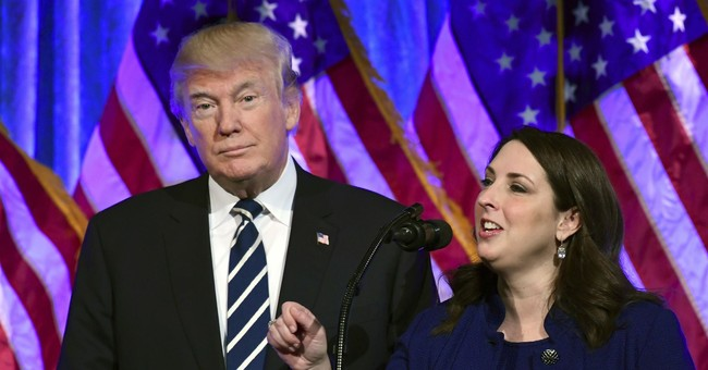 RNC Breaks Another Fundraising Record
