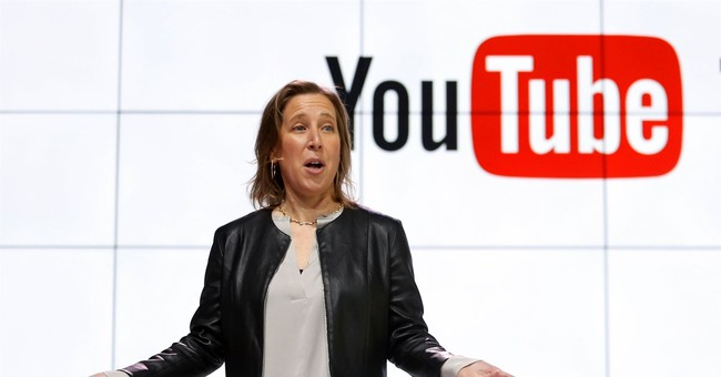 Carlson Blasts YouTube Over Censorship of Coronavirus Video