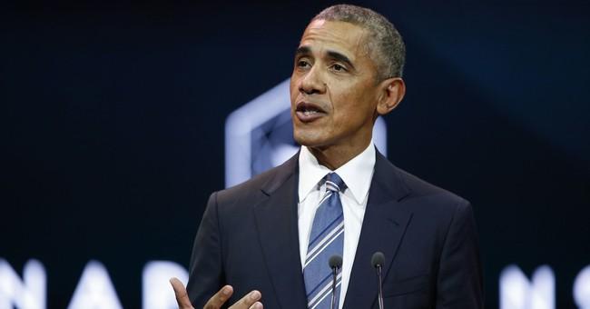 Trump's 'Infrastructure' Plan Versus Obama's 'Stimulus': Part II
