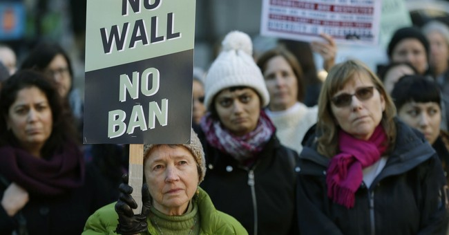Trump's Tweets in the Spotlight in Latest Travel Ban Court Hearing