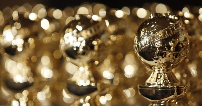 Golden Globe Award Predictions for Film and Television