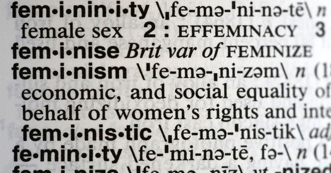 Can Feminists Cure What Ails Men?