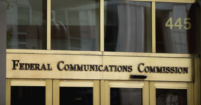 Brief Security Scare Disrupts FCC Vote on Net Neutrality