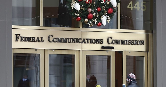FCC Plan to Auction C-band for 5G Has Broad Support