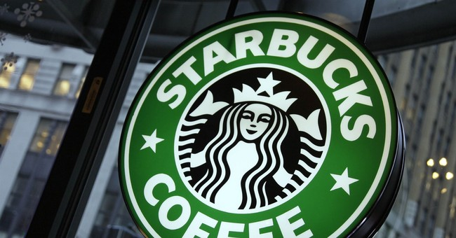 Starbucks Announces Employee Raises