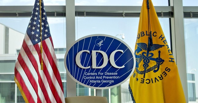 CDC Director: No, We Didn't 'Ban' Words