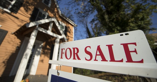 California to Take Over Housing Market