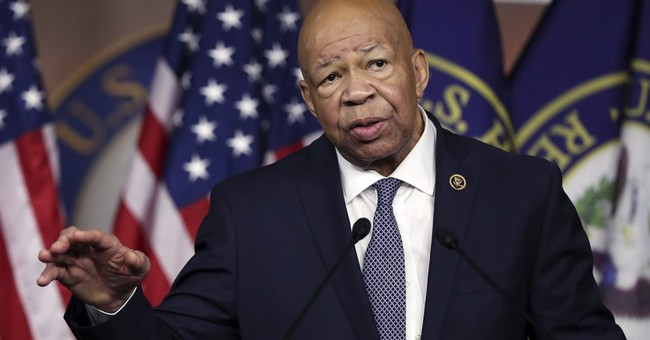 Trump excited about curbing Medicare drug costs, Cummings says