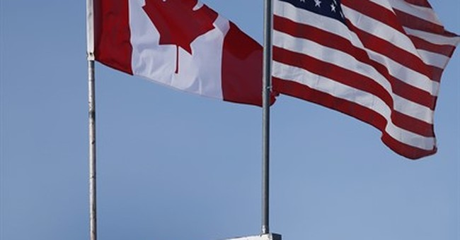 Tragic: 14 Killed in Canadian Junior Hockey Team Bus Crash
