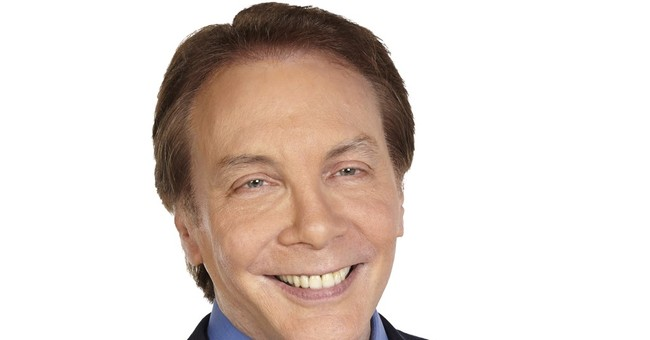 Awful: Slate Writer Pens Tastless Obituary To The Late Alan Colmes, Calls Him A Useless Liberal Weakling