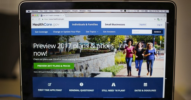 Poll: Support for Obamacare Reaches New High