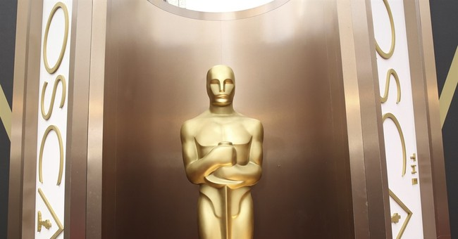 Oscar Nominees Release Statement Against U.S. 'Fanaticism' Before Awards Show