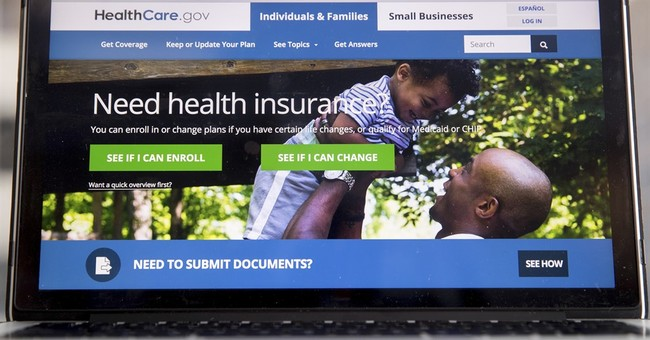 Surprise: Upon Launch Obamacare Website Was Totally Unsecured and Easy to Hack