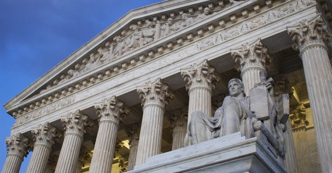 SCOTUS Hears Arguments in Case that Could Bankrupt Religious Hospitals