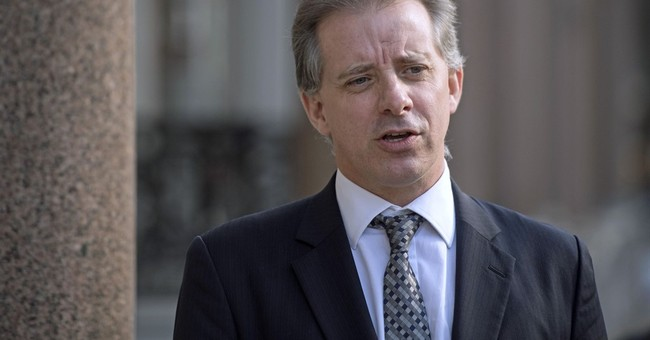 Journalists Still Defending Steele Dossier or Its Role Even After Release of IG's Report