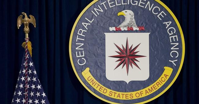 Report: China cripples CIA operations, kills informants