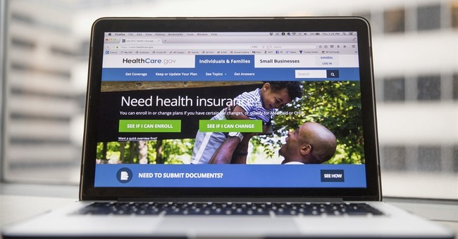 Playing the (Bad) Hand You're Dealt: Prop Up Obamacare or Kill It?