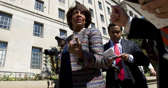 More Freedom -- Good for Blacks, Bad for Black Politicians