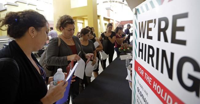This Week: Fed minutes, Walgreens results, Nonfarm payrolls