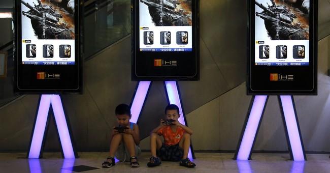 China's 2017 movie ticket sales rise 13.5 percent