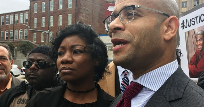 Lawsuit: Officers used excessive force, attempted cover-up