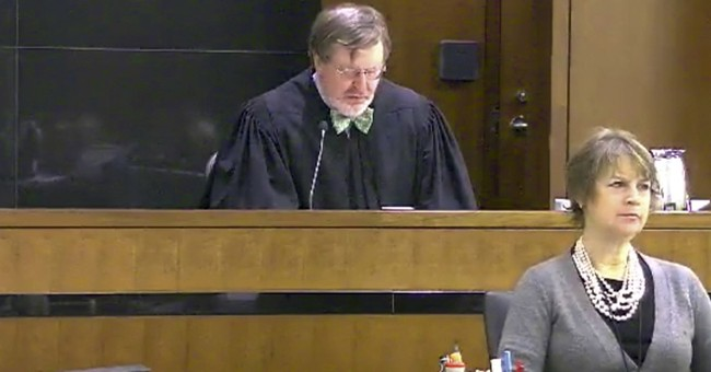 Judge: Seattle in compliance with police reforms
