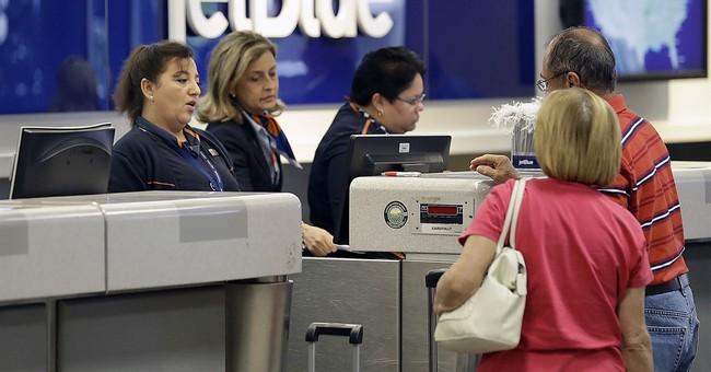 As companies give bonuses, prospect of pay gains still hazy