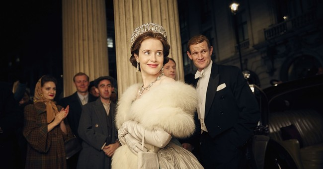 No wedding, no Crown: What's a royal obsessive to do?