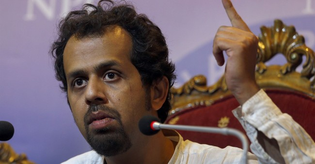 Pakistan reporter says he escaped kidnapping attempt
