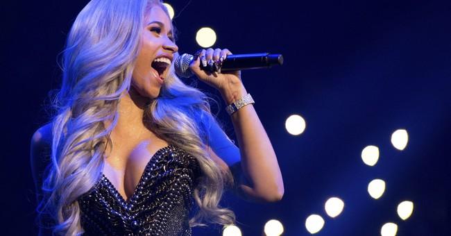 Bruno Mars, Cardi B, Luis Fonsi, SZA to perform at Grammys
