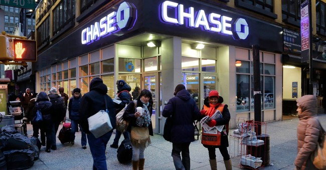 JP Morgan Chase & Co (JPM) Shares Obtained by Capital Wealth Planning LLC