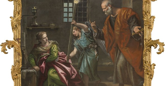 2 Renaissance masterpieces coming to New Orleans museum