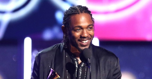 Commercial and critical darling Kendrick Lamar wins Pulitzer