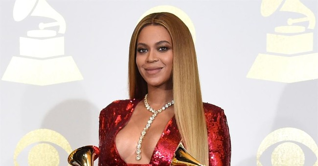 Beyonce gives $100,000 to 4 historically black schools