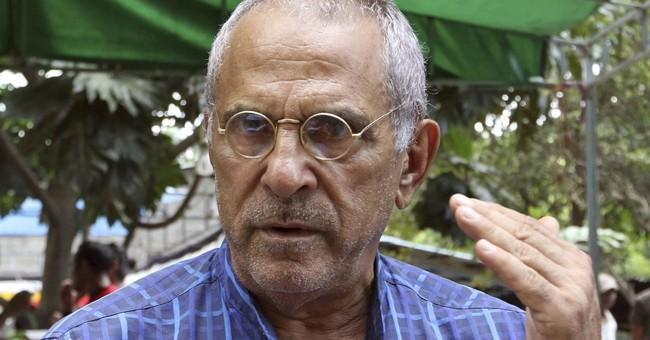 Nobel laureate blasts East Timor's failure against poverty
