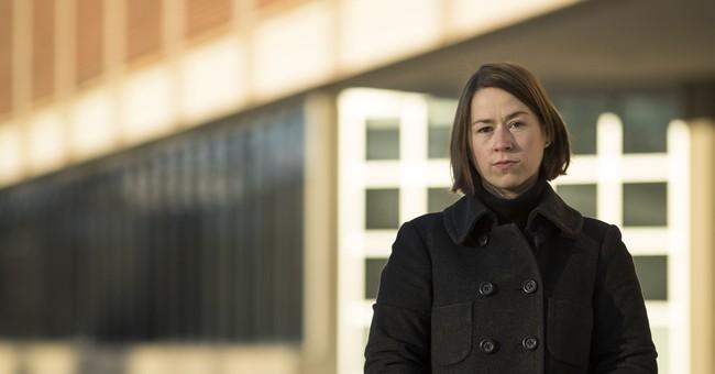 Panel backs university misconduct probe; president resigns