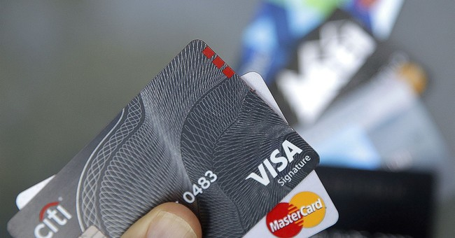 How to leverage great credit without borrowing a dime