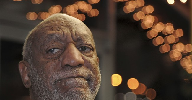 What will the #MeToo movement mean for Cosby's next trial?
