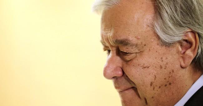 UN chief touts positive economic contributions of migrants
