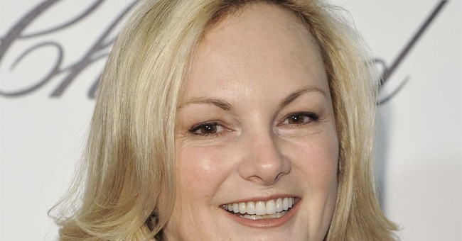 Patricia Hearst pic based on Toobin book canceled