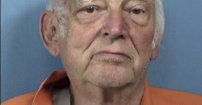 Judge sends man charged in train shooting to senior facility