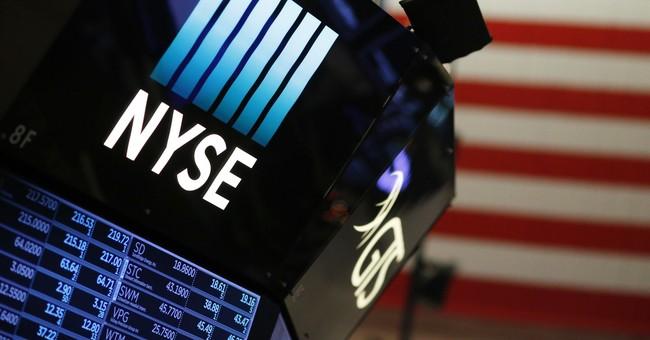 Asian shares rise on Wall St, oil gains; Nikkei dips on yen