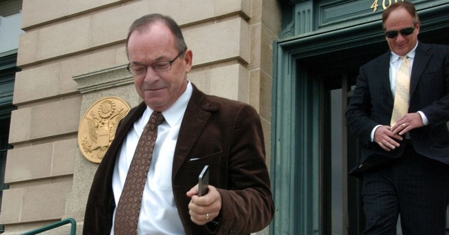 Documents: Former billionaire reaches deal with creditors