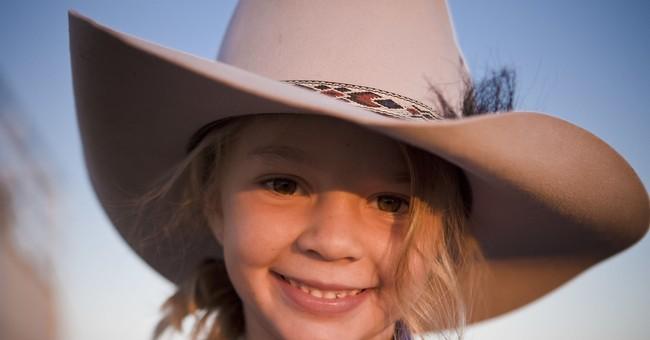 Cyberbullying blamed for Australian child model's suicide