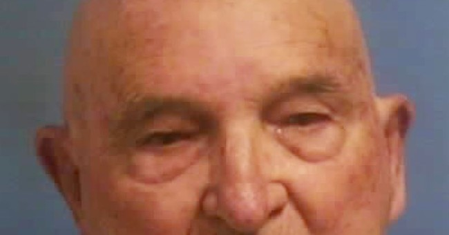 'Mississippi Burning' KKK leader Killen dies in prison at 92