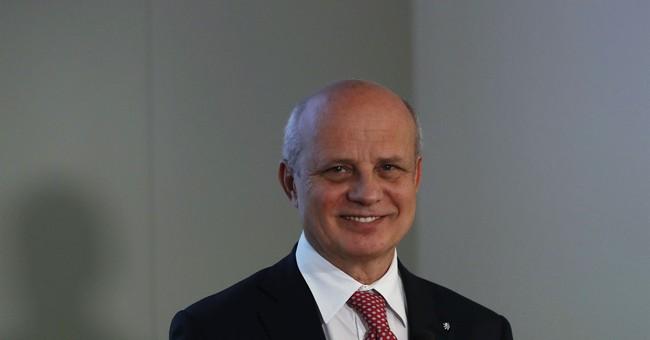 Anti-migrant incumbent favored in Czech presidential vote