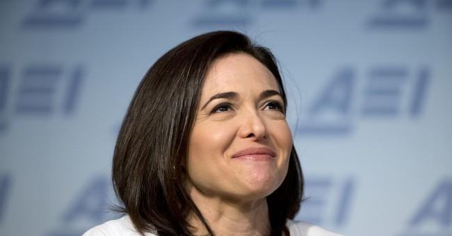 Sandberg, Dorsey to leave the Disney board