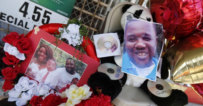 Frustration grows 18 months into police shooting probes